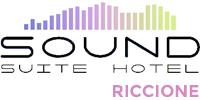 Sound Suite Hotel Riccione